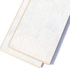 white cork floor forna leather