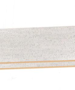 white cork flooring bleached birch clic