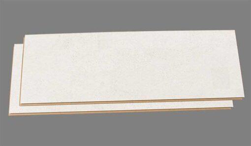 white cork flooring forna leather 12mm