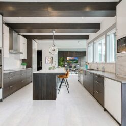 white cork flooring forna leather kitchen floating