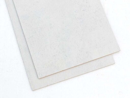 white floor tiles white leather forna 6mm