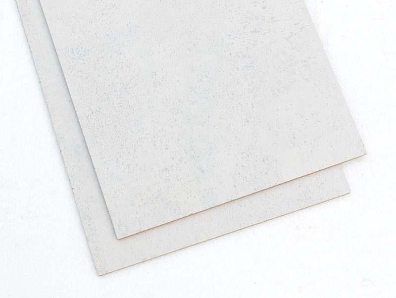 white floor tiles white leather forna 6mm