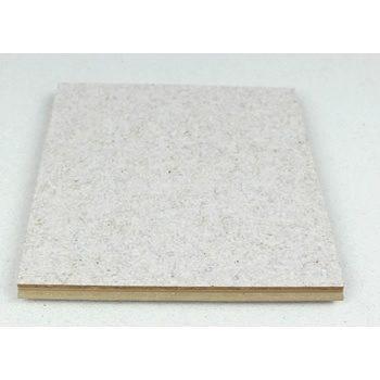white granite simple floors