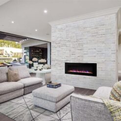 whitewash cork wall panels best accent wall luxury home