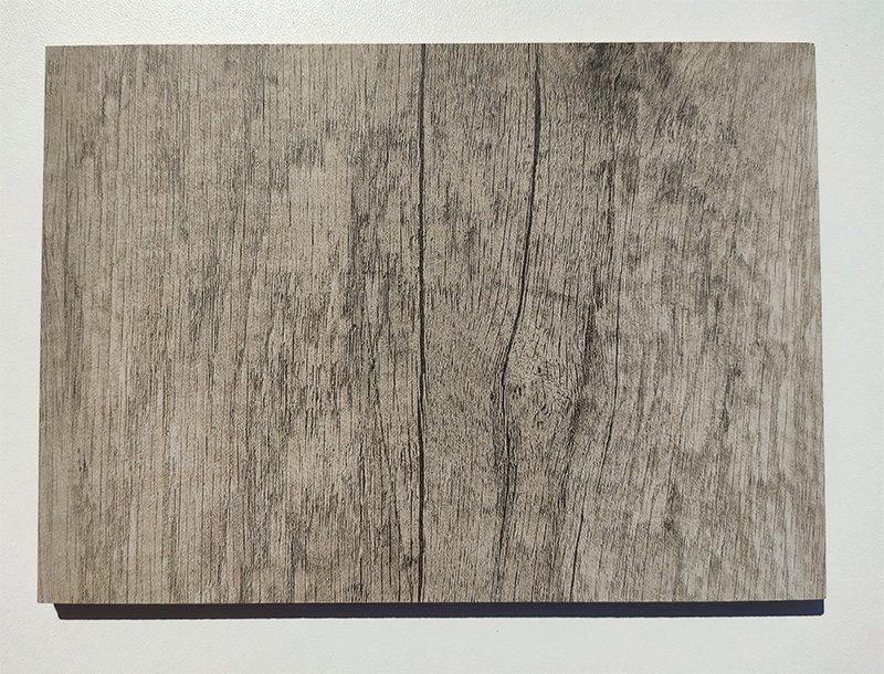 Wild Oak Design Wall Cork Tiles Sample