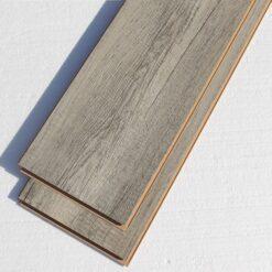 wild oak design cork floating flooring planks cancork