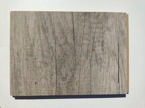 Wild Oak Design Cork Flooring Sample