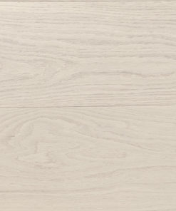 winter sky oak white engineered hardwood flooring.jpg