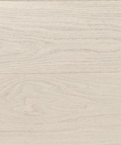 winter sky oak white engineered hardwood flooring.jpg