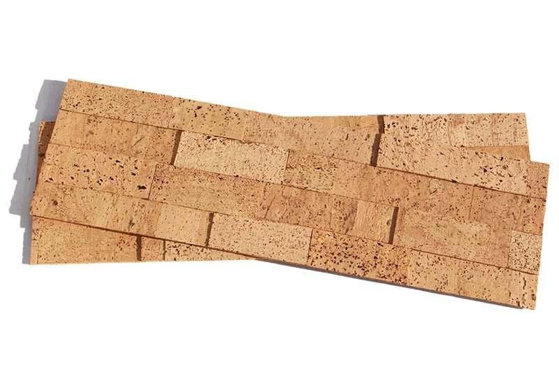 wood bricks forna cork wall panels soundproofing tiles