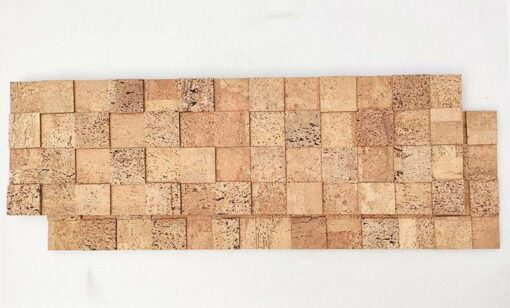wood cubes soundproof wall panels for bedroom peel and stick