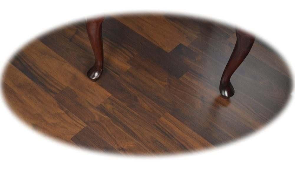 wood flooring cork nut american 1