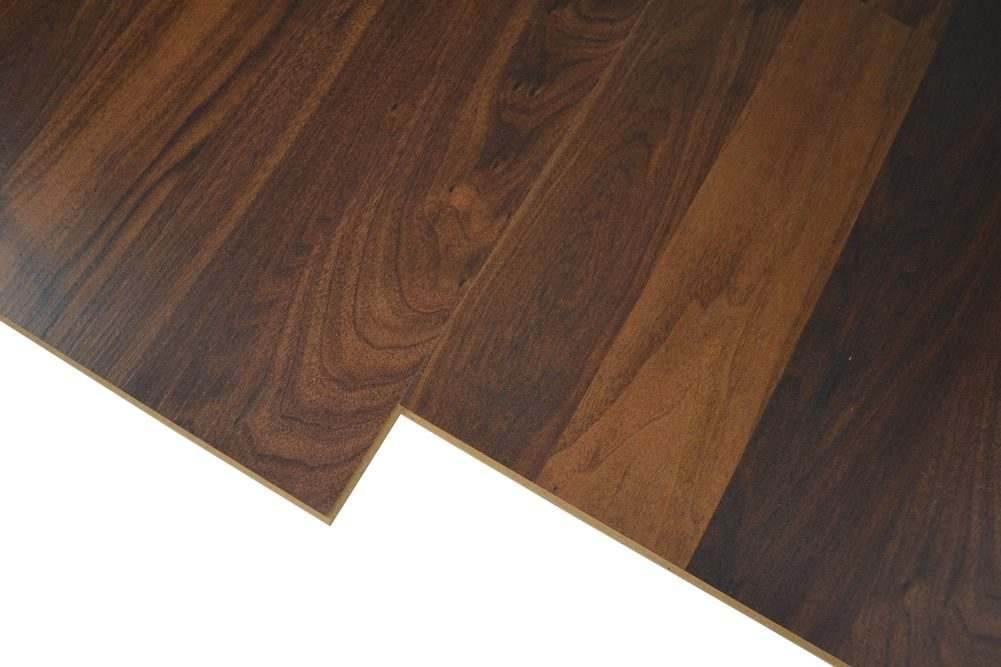 wood flooring cork nut american