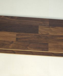 wood flooring plank cork nut american