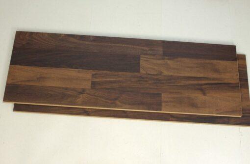 wood flooring plank cork nut american