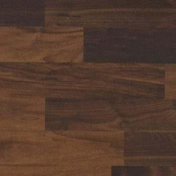 wood flooring printed cork nut american