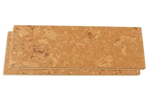 wood ridge 12mm cork flooring