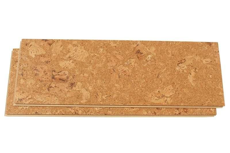 wood ridge 12mm cork flooring