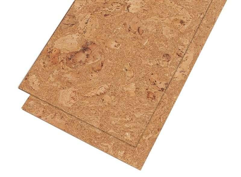 wood ridge cork tiles glue down forna canada
