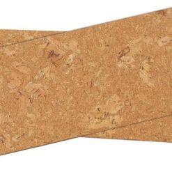 wood ridge natural cork tiles glue down forna