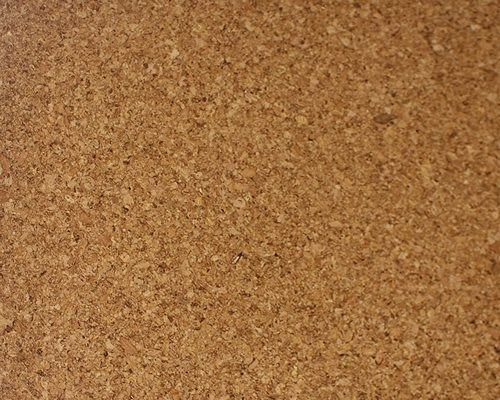 work out flooring tiles