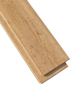 yellow cedar design concept floating cork flooring planks